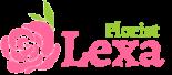 Lexa florist