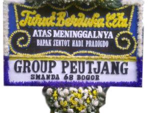 Toko Bunga Cipocok Jaya Serang