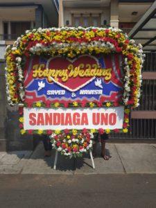 Toko Bunga Pasar Kemis Tangerang