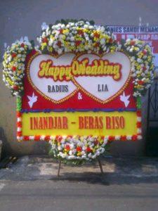 Toko Bunga Leuwiliang Bogor
