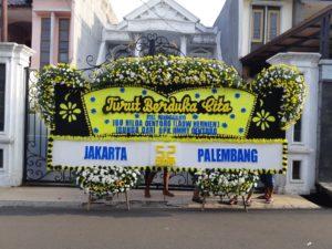 Toko Bunga Terbaik Di Cipondoh Tangerang