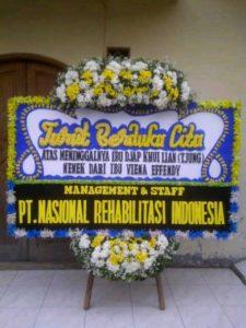Toko Bunga Di Cisoka Tangerang