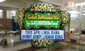 Toko Bunga Di Neglasari Tangerang