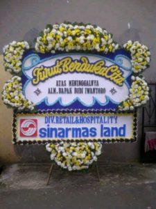 Toko Bunga Di Jurang Mangu Tangerang