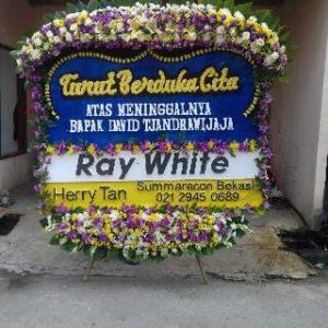 Toko Bunga Sindang Jaya Tangerang