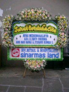 Toko Bunga Rumah Duka Dharmais