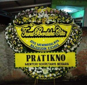 Toko Bunga Karang Tengah Tangerang