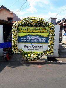 Toko Bunga Pondok Benda Tangerang