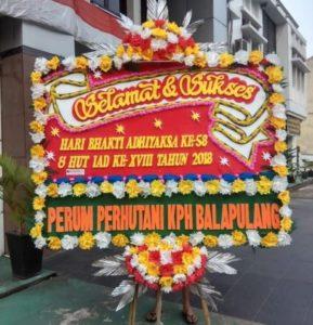 Toko Bunga Batusari Tangerang