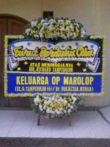 Toko Bunga Rajeg Tangerang