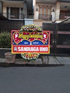 Toko Bunga Neglasari Tangerang