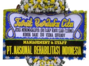 Toko Bunga Jatikarya Bekasi