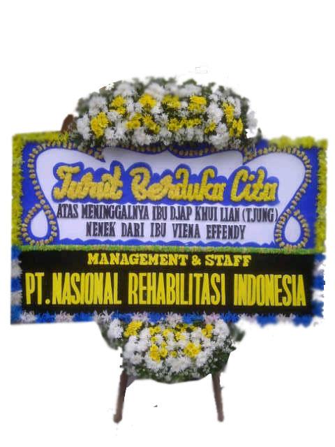 Toko Bunga Walantaka Serang