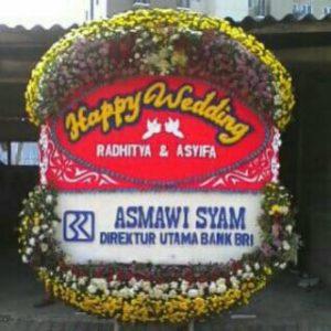 Toko Bunga Terbaik Di Tangerang