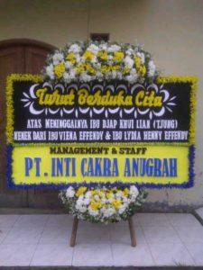 Toko Bunga Rumah Duka Permaba Bandung