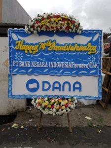 Toko Bunga Batu Ceper Tangerang