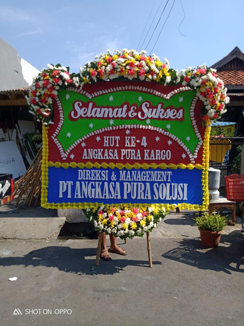 Toko Bunga Bojong Pondok Terong Depok