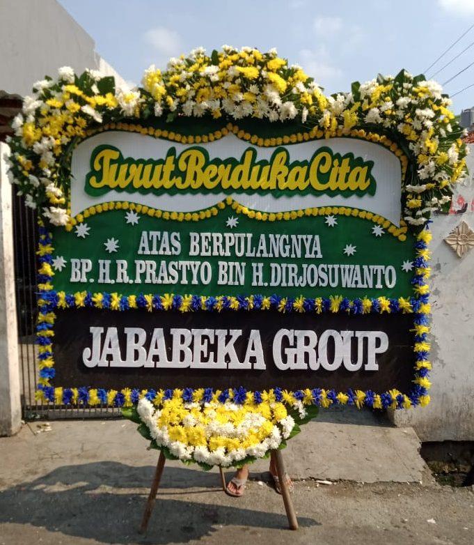 Toko Bunga Cibodas Tangerang