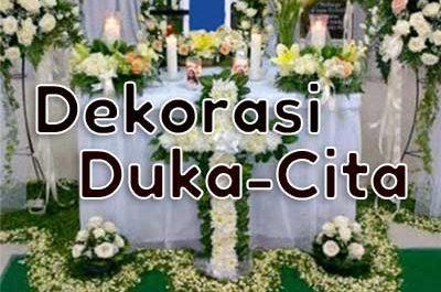 dukacita